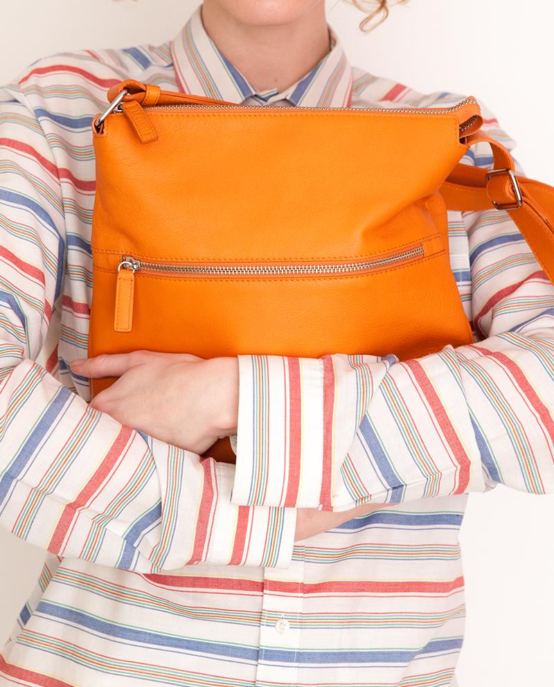 pointer_orange_front2